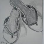 Shoes - 2012