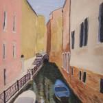 Venice - 2012