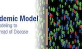 Epidemic Model