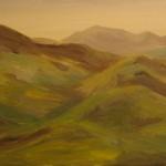 Smoky Mountains - 2008