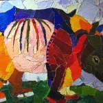 Rhinoceros - 2008